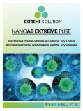 NanoAB Extreme Pure 500ml