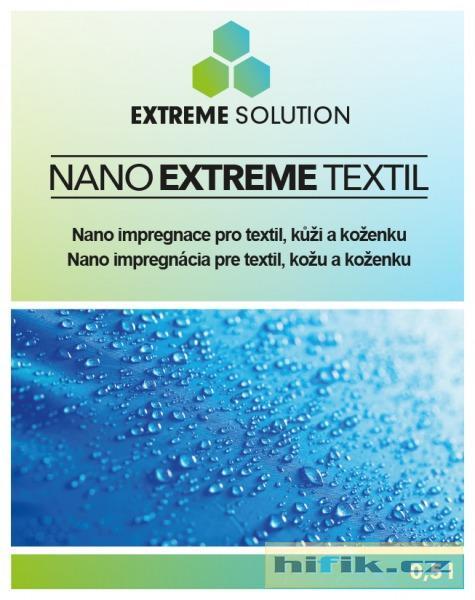 8a00a1eaa22 NanoExtreme Textil 500ml