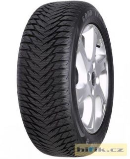 GOODYEAR ULTRAGRIP 8 205/55 R 16 91T